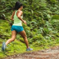 The Power of Aerobic Exercises